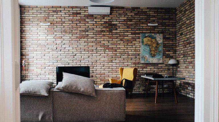 Przenośna klimatyzacja do mieszkania – wady i zalety